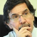 Como se llama el ministro de educación de Argentina