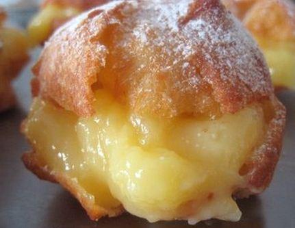 Se llama la crema de color amarillo utilizada en pasteler 237 a como se