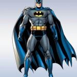 Como se llama Batman