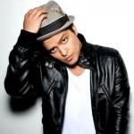Como se llama Bruno Mars