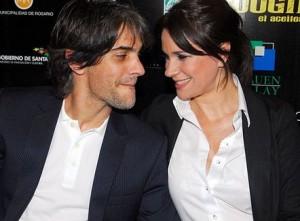 Como se llama la telenovela de Pablo Echarri y Nancy Duplaá