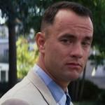 Como se llama el actor de Forrest Gump