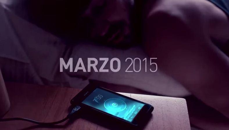 Como se llama la canción de la publicidad de Claro Smart + Simple Marzo 2015