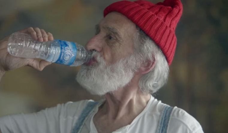 Como se llama la canción de la publicidad de Ecos de Los Andes 2015