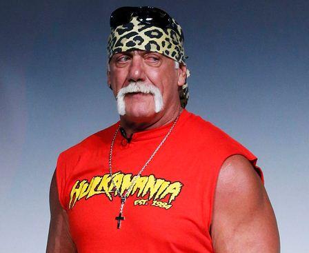 Como se llama Hulk Hogan