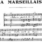 Como se llama el himno de Francia