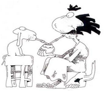 Como se llama el perro de Inodoro Pereyra Mendieta