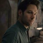 Como se llama el protagonista de la película Ant Man