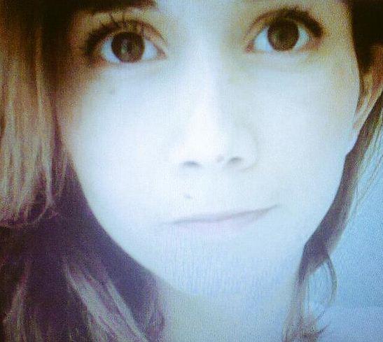 Como se llama la chica transexual de Gran Hermano Argentina 2015