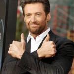 Como se llama el actor de Wolverine