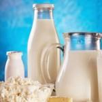 Como se llama la intolerancia a la lactosa
