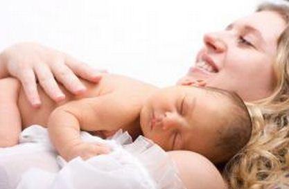 Como se llama la primera leche despues del parto Calostro