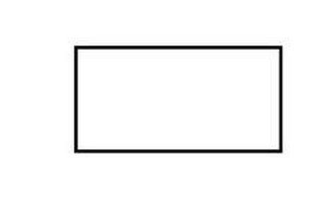 Como se llaman las figuras de 4 lados rectángulo