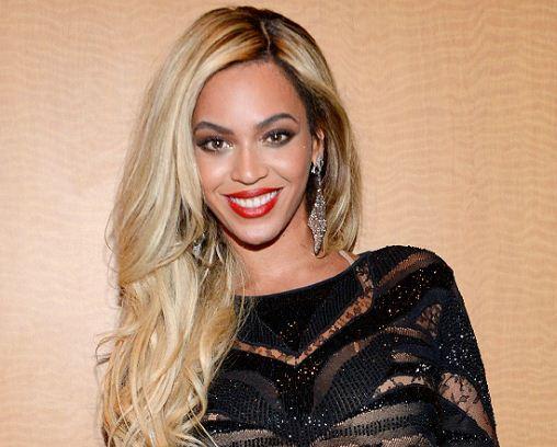 Como se llama Beyoncé en la vida real