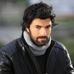 Como se llama el actor que hace de Kerim en Que culpa tiene Fatmagul