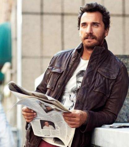 Como se llama el actor que hace de Mustafa en Que culpa tiene Fatmagul