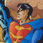 Como se llama el planeta de Superman