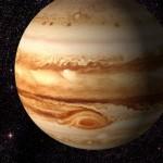 Como se llama el planeta mas grande del sistema solar