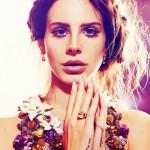 Como se llama en realidad Lana Del Rey