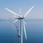 Como se llama la energía del viento