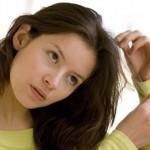 Como se llama la enfermedad de arrancarse el pelo
