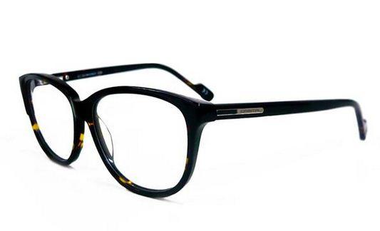 Como se llama el inventor de los anteojos