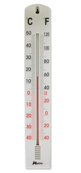 Como se llama el instrumento para medir la temperatura