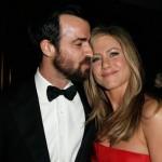 Como se llaman las hijas de Jennifer Aniston