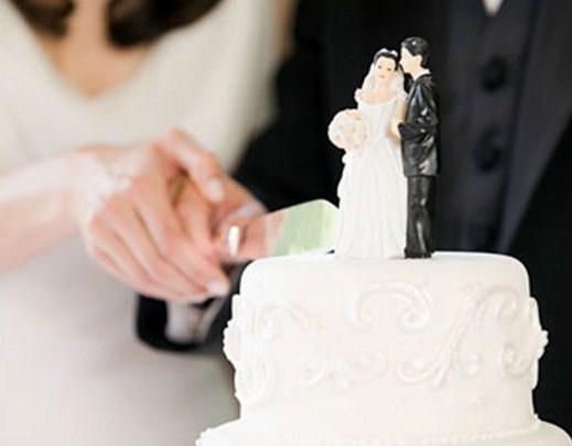 Como se llaman los años de casados