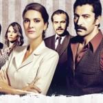 Como se llama la nueva novela turca de Telefe