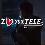 Como se llama la canción de la publicidad de Cablevisión Amamos la tele