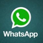 Como se llama el sonido de WhatsApp