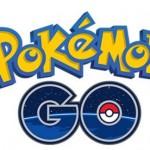 El nuevo juego de Pokemon