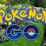 Como se llama la aplicacion de Pokemon