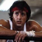 Como se llama la cancion de Rocky Balboa cuando entrena