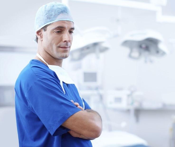 Como se llama la especialidad de la medicina que estudia el sistema inmune
