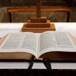 Como se llamaban los hijos de Core en la Biblia