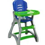 Como se llaman las sillas para bebes