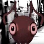 Como se llama la cancion de La hormiga imperial
