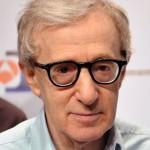 Como se llama Woody Allen