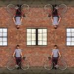 Como se llama la aplicación de Instagram para hacer collages de fotos