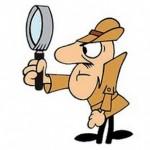 Como se llama el inspector de La Pantera Rosa
