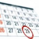 Como se llama el año que tiene 366 dias