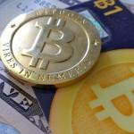 Como se llaman las monedas virtuales