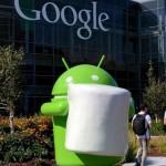 Como se llama la ultima version de Android 2015