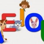 Como se llaman las letras que no son consonantes
