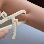 Como se llama el instrumento para medir los pliegues cutaneos