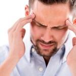 Como se llama el dolor de cabeza