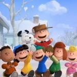 Como se llaman los personajes de Snoopy & Charlie Brown Peanuts La Pelicula