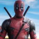 Como se llaman los actores de Deadpool